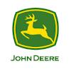 John Deere Deutschland