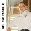 Richard Bustillo