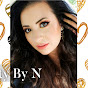 Beauty By N Nora Mounir (beauty-by-n-nora-mounir)