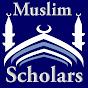 "<a href=""/channel/UCy9spqNGFajW83FJgLIs46Q"" class="" yt-uix-sessionlink     spf-link  g-hovercard"" data-sessionlink=""ei=8cdvVMa0C4HJigaEl4EY"" data-ytid=""UCy9spqNGFajW83FJgLIs46Q"" data-name="""">Muslim Scholars</a>"