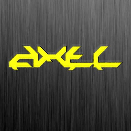 XxxAXEL900xxX