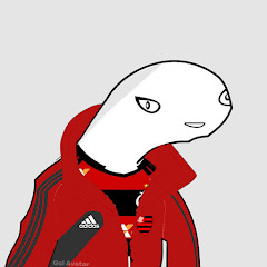 Fotbalista Martin