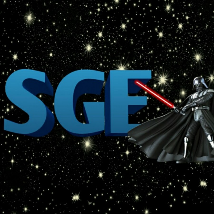 stargames de series