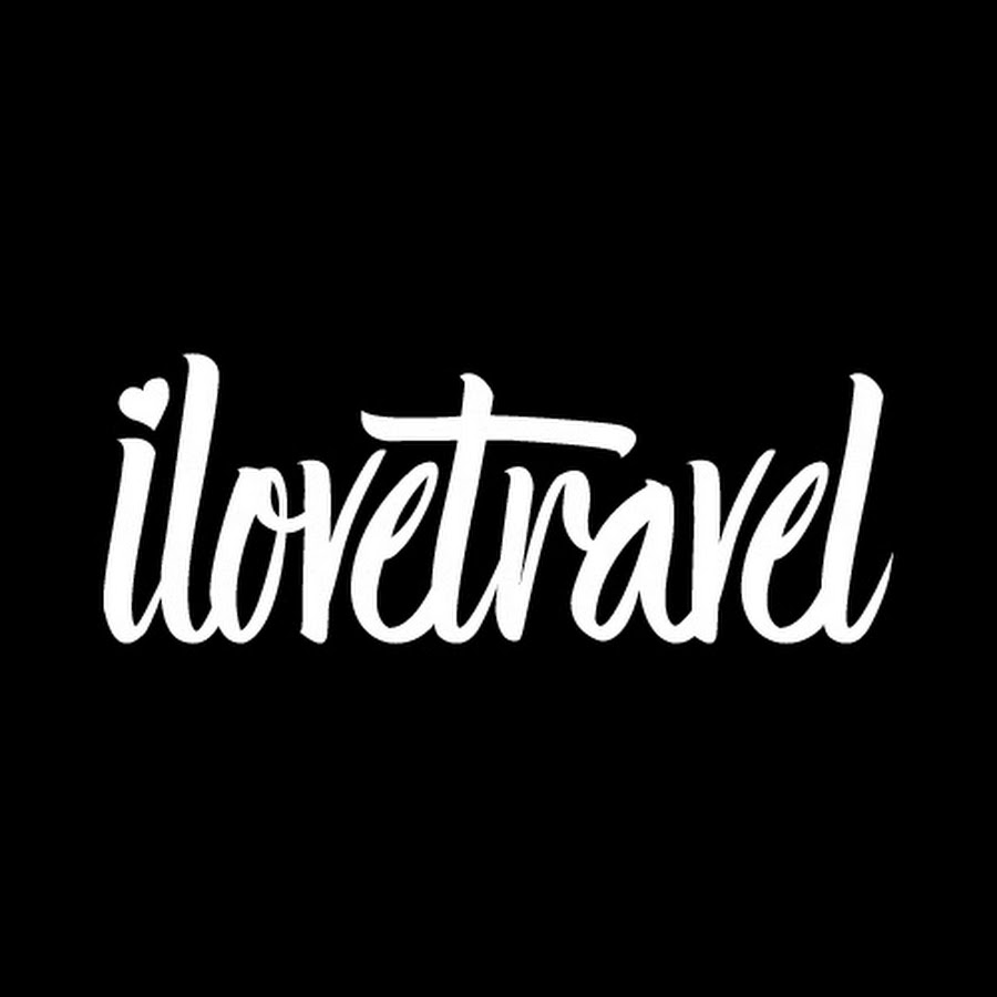 i love to travel Explore all the state of new york has to offer including fun things to do, year round events and festivals, world class hotels and award-winning restaurants.
