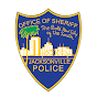 JAXSHERIFF