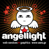 AngellightLive