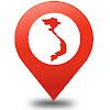 Kênh hình ảnh các địa chỉ ở Việt Nam - diachiso.vn