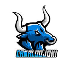 Canal do Joni (canal-do-joni)