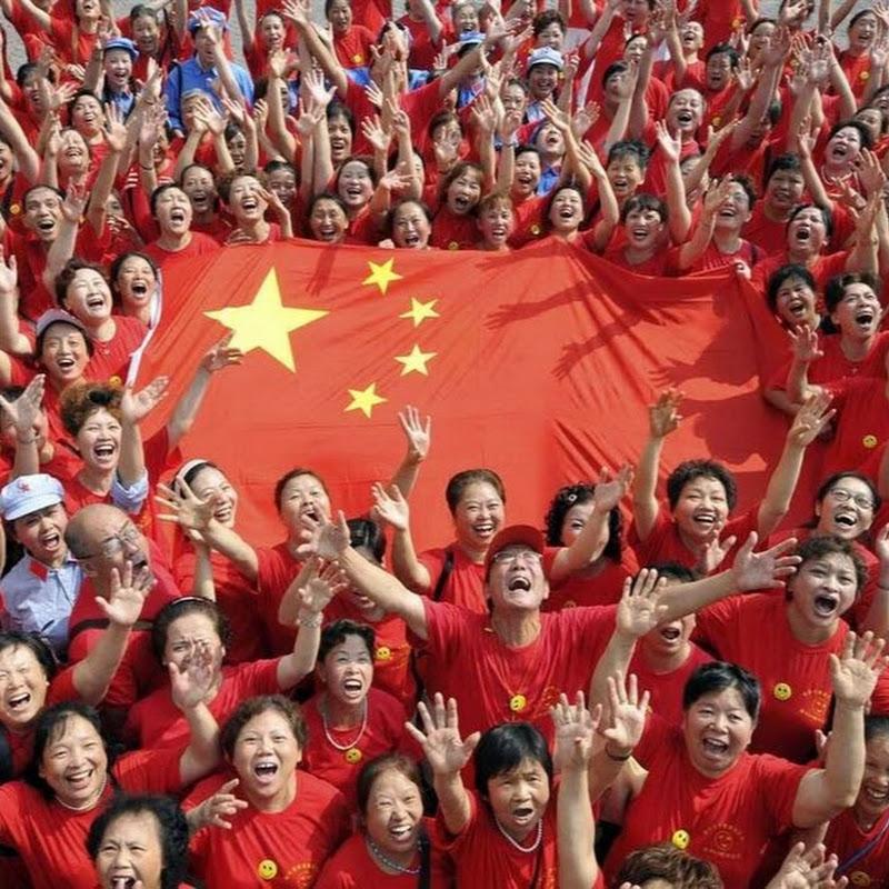 Посылки из Китая быстрый анпакинг