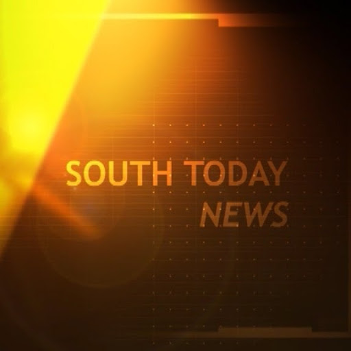 CUE TV South Today News