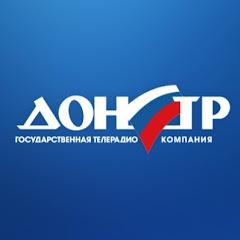 Рейтинг youtube(ютюб) канала ГТРК Дон-ТР
