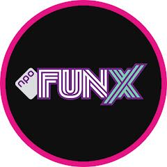 Funxmusic
