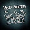 Mojo Shooter