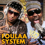 Foulaa System