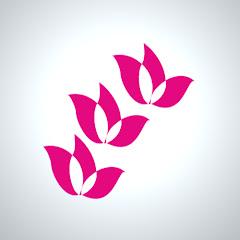 Çiçek Filosu | Çiçekçilik | Çiçek Siparişi | Çiçek Gönder | Çiçek Hizmetleri