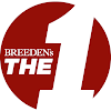 Breeden Auto Group