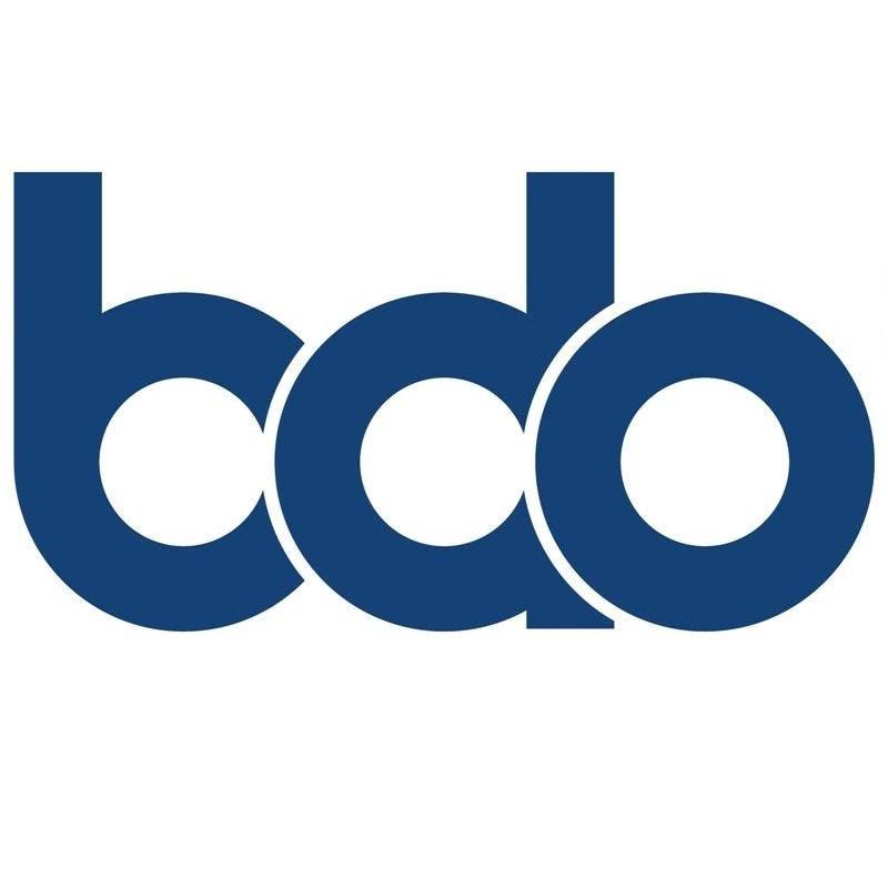 Bundesverband Deutscher Omnibusunternehmer