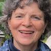 Carol Anne Chapman
