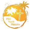 PSDYouthMinistry