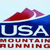 US Mountain Running Team