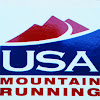 US Mountain Running Team