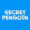 Secret Penguin