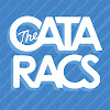 TheCataracs