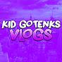 Squash Vlogs