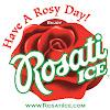 Rosati Italian Ice and more