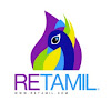ReTamil