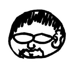 あたりとしお - JapaneseClass.j...