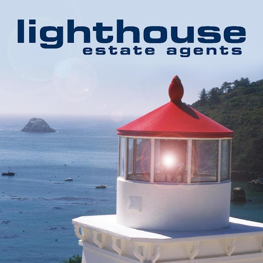 Lighthouse Estate Agents UK