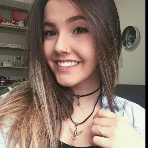 Gabriela Arruda Anzanello