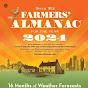Farmers' Almanac