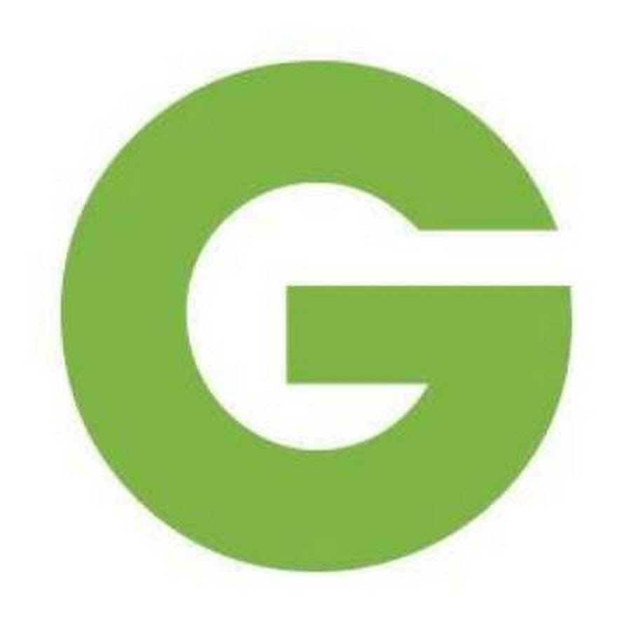 groupon work from home groupon nederland youtube 9564