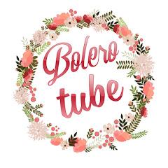 Bolero TuBe