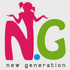NG kids