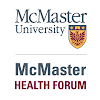 mcmasterhealthforum