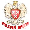 BCV Polonia Breda