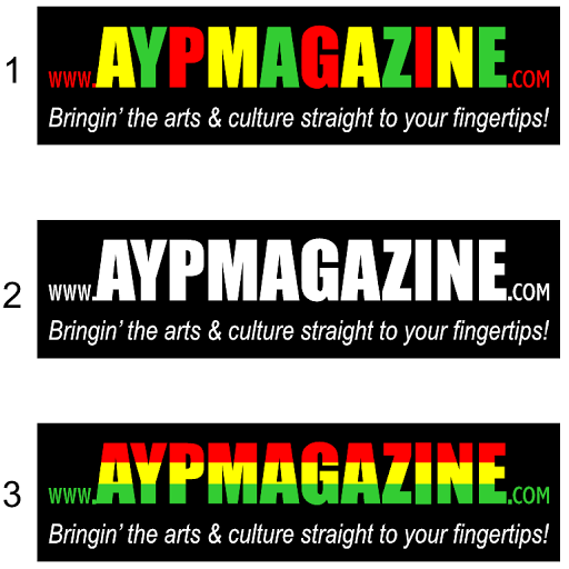 AYPmagazine