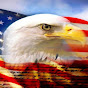 FreedomForceUSA