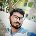 Mahesh Gannpaka