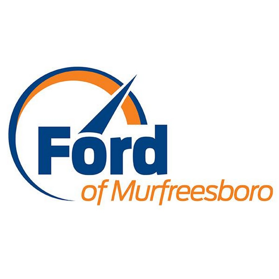 Skip navigation sign in search ford of murfreesboro