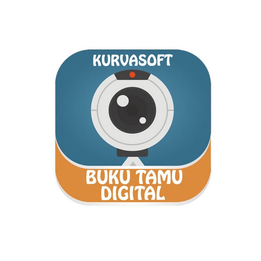 Kurvasoft | 20 perusahaan IT di Bandung | 41studio