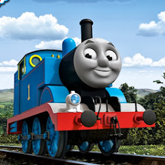 Thomas And Friends Episodes And Songs