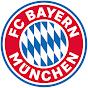 FC Bayern Frauenfußball