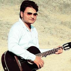 Cover Profil Tarun Agrawal
