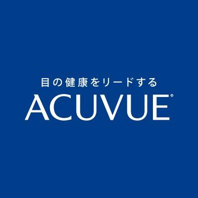 VisionCare Japan