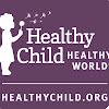 HealthyChild