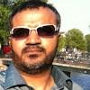 abuYasin Al Rashdi